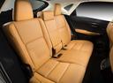 Подержанный Lexus NX, серый металлик, цена 1 850 000 руб. в ао. Ханты-Мансийском Автономном округе - Югре, отличное состояние