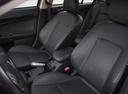 Подержанный Mitsubishi Lancer, серебряный , цена 470 000 руб. в ао. Ханты-Мансийском Автономном округе - Югре, хорошее состояние