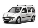 Авто Renault Kangoo, , 2012 года выпуска, цена 397 000 руб., Челябинск