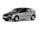 Авто Ford Focus, , 2006 года выпуска, цена 290 000 руб., Ханты-Мансийск
