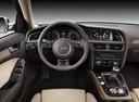 Подержанный Audi A4, коричневый металлик, цена 1 250 000 руб. в ао. Ханты-Мансийском Автономном округе - Югре, отличное состояние
