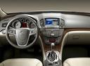 Подержанный Opel Insignia, белый , цена 770 000 руб. в Челябинской области, хорошее состояние