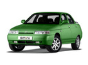 Авто ВАЗ (Lada) 2110, , 2007 года выпуска, цена 140 000 руб., Югорск