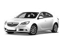 Авто Opel Insignia, , 2012 года выпуска, цена 770 000 руб., Снежинск