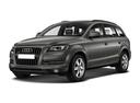 Audi Q7' 2012 - 2 390 000 руб.