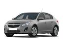 Авто Chevrolet Cruze, , 2014 года выпуска, цена 480 000 руб., Казань