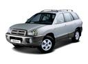 Hyundai Santa FeClassic' 2008 - 469 000 руб.