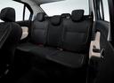Подержанный Renault Logan, белый, 2016 года выпуска, цена 514 000 руб. в Ростове-на-Дону, автосалон ОЗОН АВТО