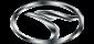 Логотип Soueast (Соуист)