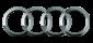 Логотип Audi (Ауди)