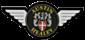 Логотип Austin Healey (Остин Хили )