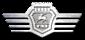 Логотип ГАЗ (ГАЗ)