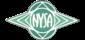 Логотип Nysa (Ныса)