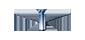 Логотип Adler (Адлер)
