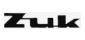 Логотип FSC (ФСЦ)