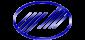 Логотип Yuejin (Юджин)