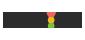 Логотип Прочие авто (Прочие авто)
