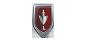 Логотип JBC-Rus (ДжиБиСи Рус)