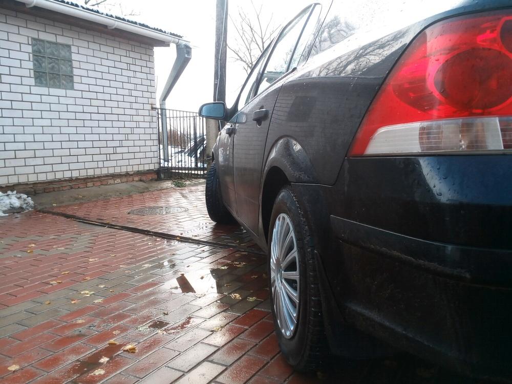 Подержанный Opel Astra, хорошее состояние, черный , 2007 года выпуска, цена 340 000 руб. в Смоленской области