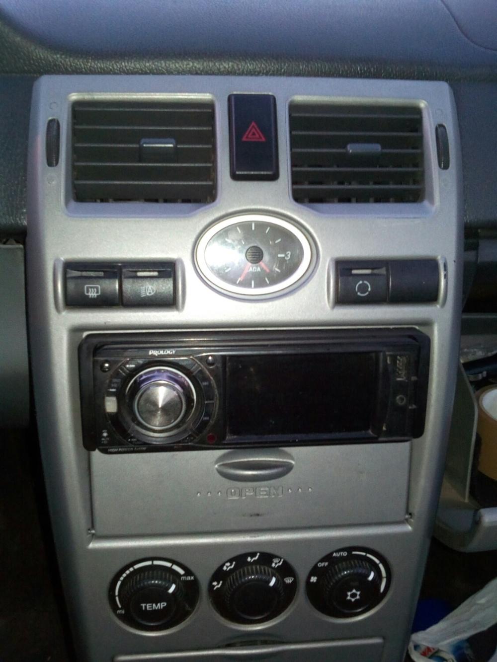 Подержанный ВАЗ (Lada) Priora, отличное состояние, серый , 2010 года выпуска, цена 227 000 руб. в республике Татарстане