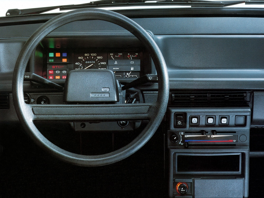 Подержанный ВАЗ (Lada) 2109, среднее состояние, вишневый акрил, 1995 года выпуска, цена 40 000 руб. в Челябинской области
