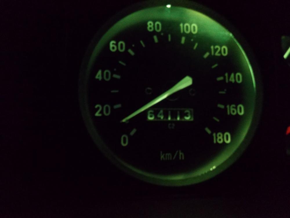 Подержанный ВАЗ (Lada) 2104, хорошее состояние, синий , 2011 года выпуска, цена 145 000 руб. в республике Татарстане