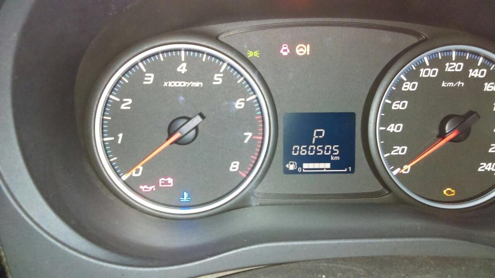 Подержанный Mitsubishi Outlander, отличное состояние, черный , 2012 года выпуска, цена 940 000 руб. в республике Татарстане