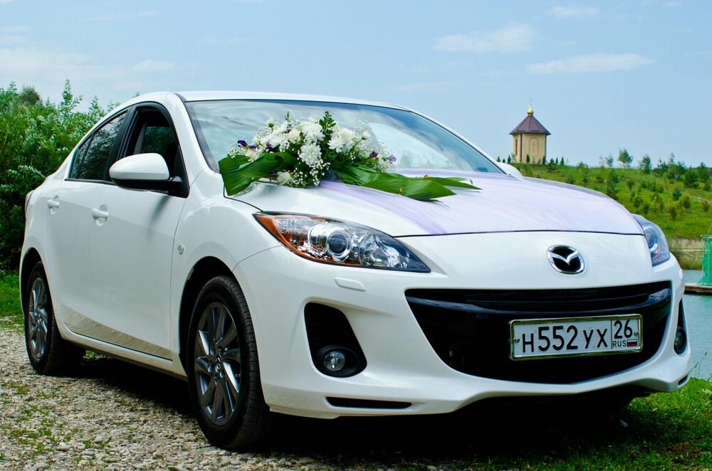 Автору купить продать и обменять машину в Красноярском крае