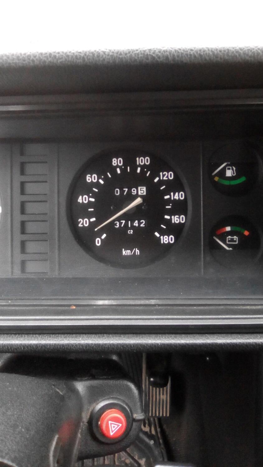 Подержанный ВАЗ (Lada) 2107, отличное состояние, зеленый , 2007 года выпуска, цена 89 000 руб. в Смоленской области
