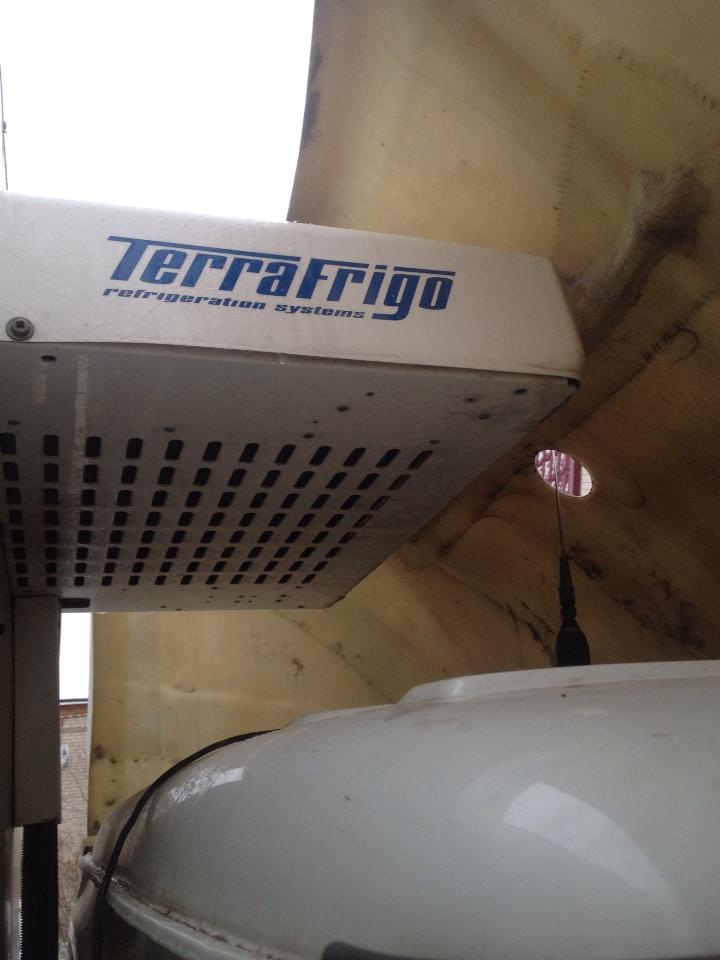 Подержанный ГАЗ Газель, хорошее состояние, белый , 2012 года выпуска, цена 460 000 руб. в республике Татарстане