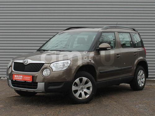 Продажа авто в Москве Купить автомобиль на Автопоискру