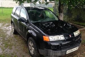 Автомобиль Saturn VUE, хорошее состояние, 2003 года выпуска, цена 330 000 руб., Тверь