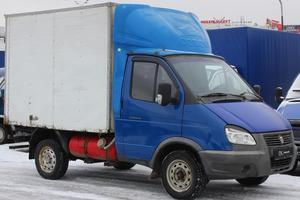Авто ГАЗ Соболь, 2010 года выпуска, цена 249 000 руб., Москва