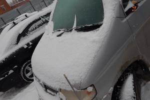 Автомобиль Mazda Bongo Friendee, отличное состояние, 2000 года выпуска, цена 420 000 руб., Сатка