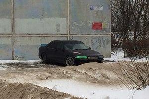 Автомобиль Nissan Skyline, хорошее состояние, 1997 года выпуска, цена 305 000 руб., Котельники