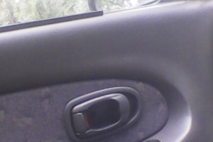 Автомобиль Kia Sephia, хорошее состояние, 2002 года выпуска, цена 200 000 руб., Саратов