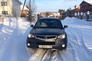 Автомобиль Acura RDX, отличное состояние, 2008 года выпуска, цена 870 000 руб., Томск