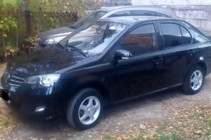 Автомобиль FAW V5, отличное состояние, 2015 года выпуска, цена 310 000 руб., Дзержинск