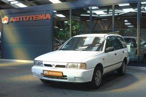 Авто Nissan Sunny, 1991 года выпуска, цена 69 000 руб., Калининград