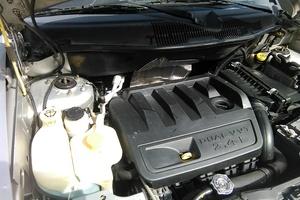 Автомобиль Jeep Compass, хорошее состояние, 2007 года выпуска, цена 480 000 руб., Красноярск
