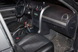 Автомобиль Great Wall H3, хорошее состояние, 2011 года выпуска, цена 470 000 руб., Мытищи