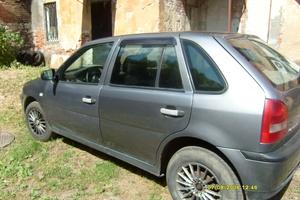 Автомобиль Volkswagen Pointer, хорошее состояние, 2005 года выпуска, цена 155 000 руб., Калуга