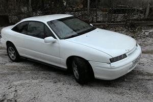 Автомобиль Opel Calibra, хорошее состояние, 1991 года выпуска, цена 150 000 руб., Саратов