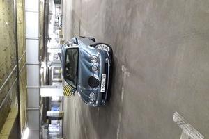 Автомобиль Jaguar S-Type, отличное состояние, 2002 года выпуска, цена 450 000 руб., Ростов-на-Дону