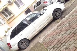 Автомобиль Mazda Familia, хорошее состояние, 2001 года выпуска, цена 170 000 руб., Новороссийск