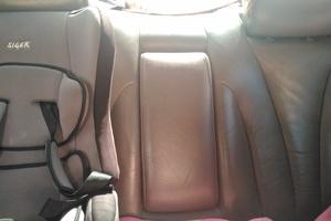 Автомобиль Mitsubishi Diamante, хорошее состояние, 1995 года выпуска, цена 150 000 руб., Чита