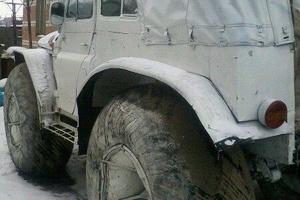 Автомобиль УАЗ 3160, хорошее состояние, 1999 года выпуска, цена 80 000 руб., Саратов
