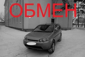 Автомобиль Honda HR-V, хорошее состояние, 1999 года выпуска, цена 280 000 руб., Новосибирск