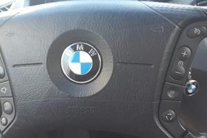 Подержанный автомобиль BMW X3, хорошее состояние, 2005 года выпуска, цена 565 000 руб., Магнитогорск