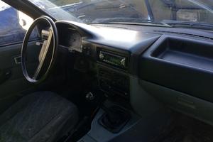 Авто ИЖ 2717, 2005 года выпуска, цена 99 000 руб., Самара